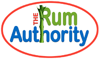 The Rum Authority