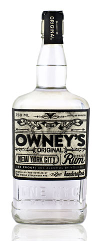 owneys-original